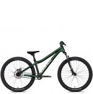 Велосипед NS Bikes Zircus 24 (2021)