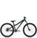 Велосипед NS Bikes Zircus 24 (2021) 1