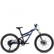 Подростковый велосипед NS Bikes Nerd Jr (2021)