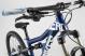 Подростковый велосипед NS Bikes Nerd Jr (2021) 4
