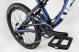 Подростковый велосипед NS Bikes Nerd Jr (2021) 5