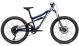Подростковый велосипед NS Bikes Nerd Jr (2021) 1