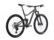 Велосипед Enduro Giant Trance 3 (2021) Black Ti/Black 2