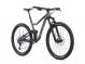 Велосипед Enduro Giant Trance 3 (2021) Black Ti/Black 3