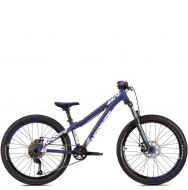 Подростковый велосипед NS Bikes Clash 24 (2021)
