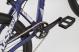 Подростковый велосипед NS Bikes Clash 24 (2021) 6