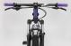 Подростковый велосипед NS Bikes Clash 24 (2021) 4