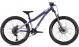 Подростковый велосипед NS Bikes Clash 24 (2021) 1