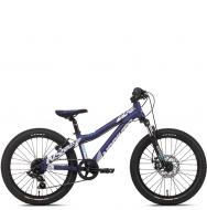 Детский велосипед NS Bikes Clash 20 (2021)