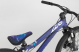 Детский велосипед NS Bikes Clash 20 (2021) 5