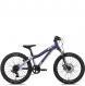 Детский велосипед NS Bikes Clash 20 (2021) 1