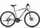 Велосипед Unibike Xenon (2021) 1