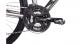 Велосипед Unibike Xenon (2021) 5