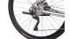 Велосипед Unibike Xenon (2021) 4