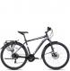 Велосипед Unibike Flash EQ (2021) 1