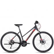 Велосипед Unibike Xenon Wmn (2021)