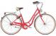 Велосипед Diamant Topas Villiger SCH (2021) Red 1