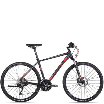 Велосипед Unibike Zethos (2021)