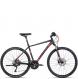 Велосипед Unibike Zethos (2021) 1