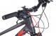 Велосипед Unibike Zethos Wns (2021) 3