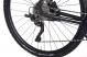 Велосипед Unibike Zethos Wns (2021) 2