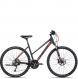 Велосипед Unibike Zethos Wns (2021) 1