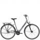 Велосипед Diamant Achat TIE (2021) Graphitgrau 1