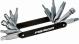 Мультитул Merida 12in1 High-end Mini Tool for tool Box 80гр. 2