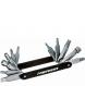 Мультитул Merida 12in1 High-end Mini Tool for tool Box 80гр. 1