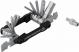 Мультитул Merida 18 in 1 High-end Multi Tool 125гр. 2