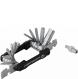 Мультитул Merida 18 in 1 High-end Multi Tool 125гр. 1