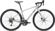Велосипед гравел Giant Liv Devote 1 (2021) Desert Sage 1