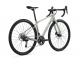 Велосипед гравел Giant Liv Devote 1 (2021) Desert Sage 3