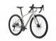 Велосипед гравел Giant Liv Devote 1 (2021) Desert Sage 2