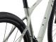 Велосипед гравел Giant Liv Devote 1 (2021) Desert Sage 10