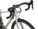 Велосипед гравел Giant Liv Devote 1 (2021) Desert Sage 5