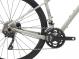 Велосипед гравел Giant Liv Devote 1 (2021) Desert Sage 7