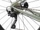 Велосипед гравел Giant Liv Devote 1 (2021) Desert Sage 8