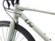 Велосипед гравел Giant Liv Devote 1 (2021) Desert Sage 9