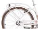 Велосипед Le Grand Lille 3 (2021) White/Beige/Matte 4
