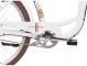 Велосипед Le Grand Lille 3 (2021) White/Beige/Matte 2