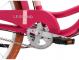 Велосипед Le Grand Lille 3 (2021) Pink/Beige/Matte 7