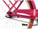 Велосипед Le Grand Lille 3 (2021) Pink/Beige/Matte 6