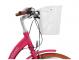 Велосипед Le Grand Lille 3 (2021) Pink/Beige/Matte 5