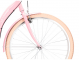 Велосипед Le Grand Lille 2 (2021) Pink/Grey/Glossy 5
