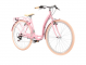 Велосипед Le Grand Lille 2 (2021) Pink/Grey/Glossy 10