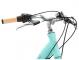 Велосипед Le Grand Lille 1 (2021) Celadon/Blue/Matte 6