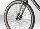 Велосипед Giant Momentum iRide UX 3S (2021) Denim Blue 5