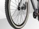 Велосипед Giant Momentum iRide UX 3S (2021) Denim Blue 8