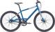 Велосипед Giant Momentum iRide UX 3S (2021) Denim Blue 1